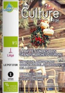 Mag Liège 03