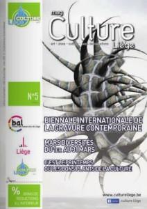 Mag Liège 05