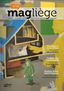 Mag Liege 09