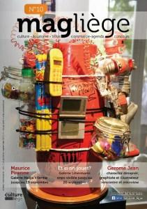 Mag Liege 10