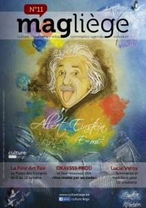 Mag Liege 11
