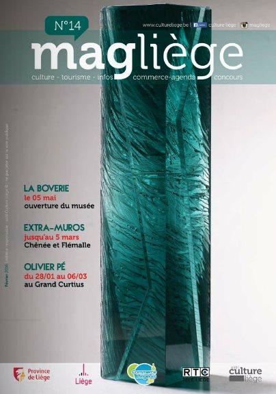 Mag Liege 14