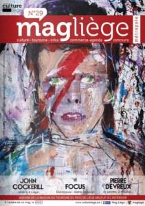 Mag Liege 29