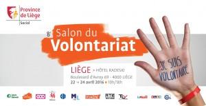 Volontariat-Web-2016