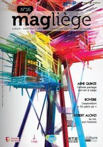 Mag Liege 16