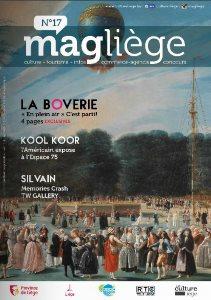 Mag Liege 17