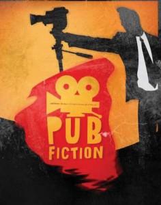 pub_fictions