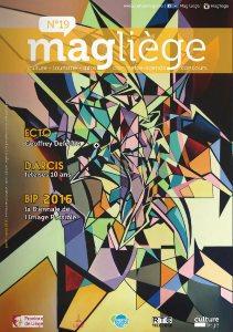 Mag Liege 19