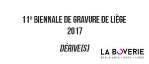 visuel-biennale-gravaure-2017