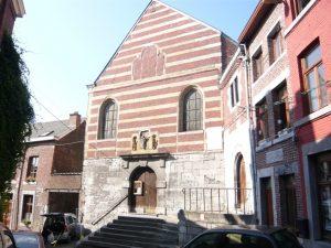 chapelle-st-roch