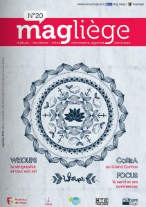 Mag Liege 20