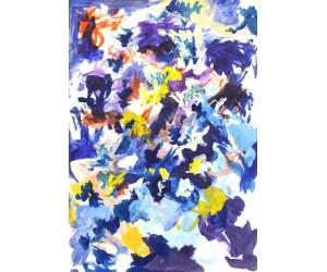02_Finn-Pedersen-Acrylique-sur-papier