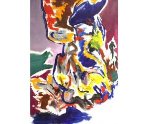03_Finn-Pedersen-Acrylique-sur-papier