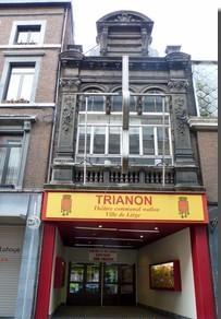 www.theatretrianon.be