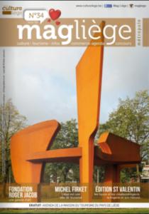 Mag Liege 34