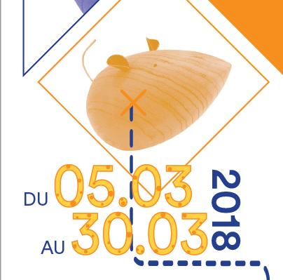 «J'aurai 20 ans en 2030»   Exposition Liège-Guillemins