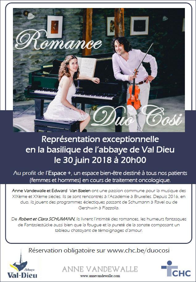 Restauration du Calvaire « Li Vî Bon Dju » en Pierreuse