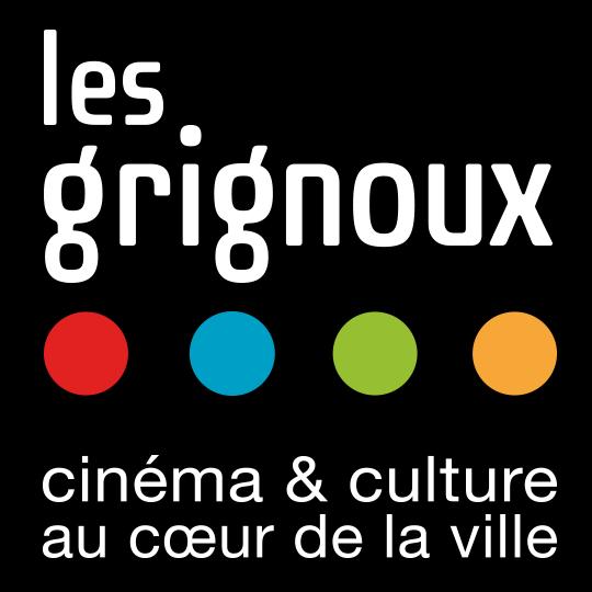 MagLiège Métropole 49 | Juillet – Août 2019