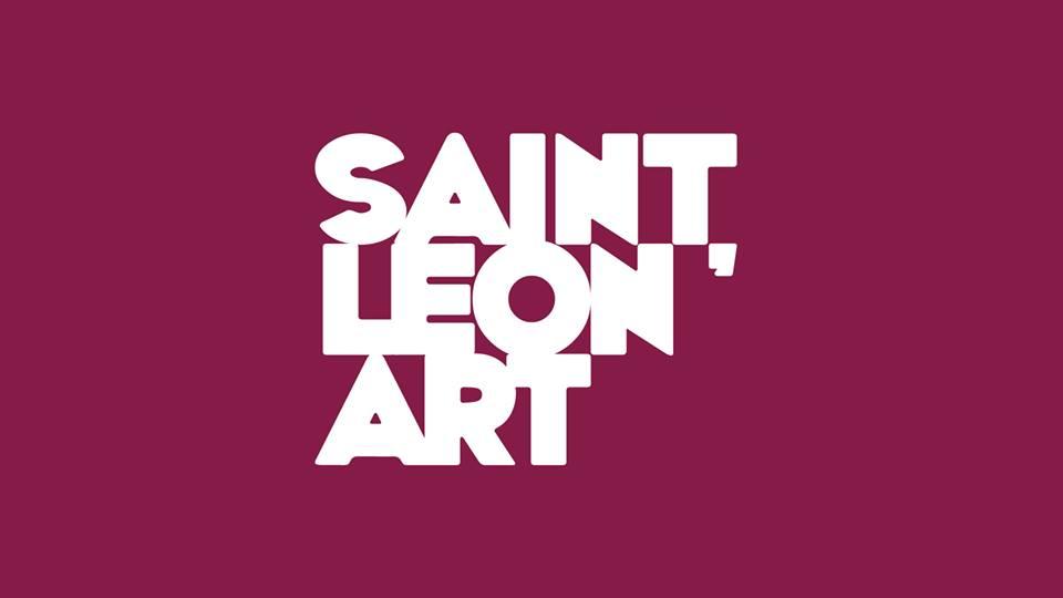 Parcours d'Artistes de Sainte-Walburge