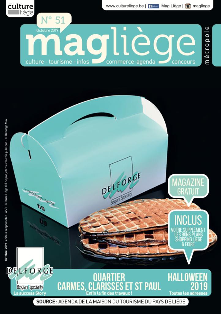 Mag Liege 51