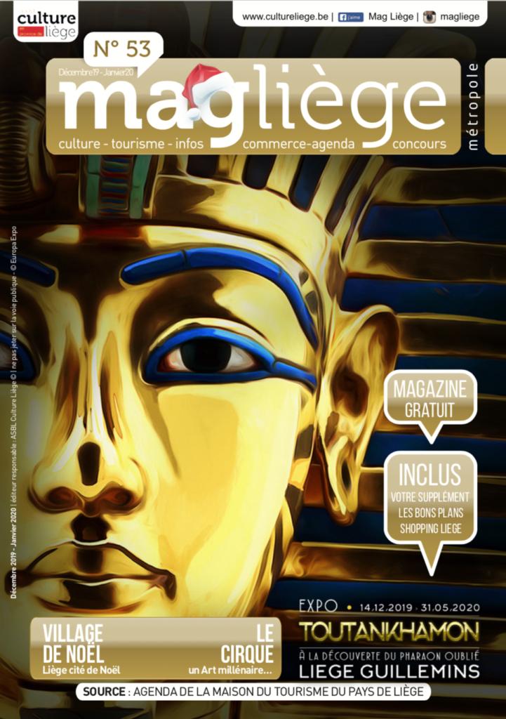 Mag Liege 53