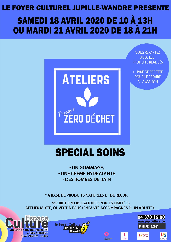 Affiche Ancienne Pour Salle De Bain 2020-04-18-21-atelier-zero-dechet-affiche-a3-1754-x-2480