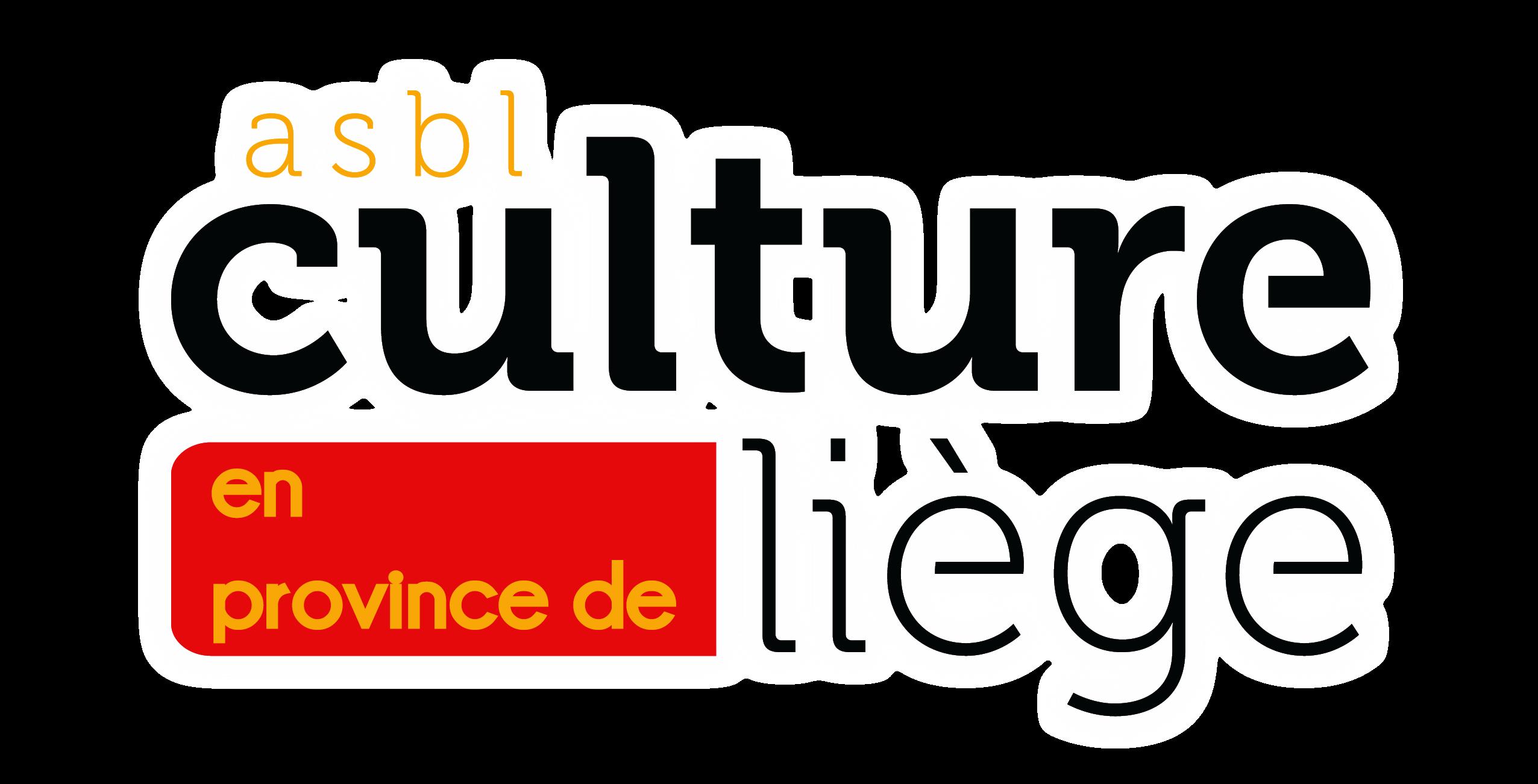 Culture Liège