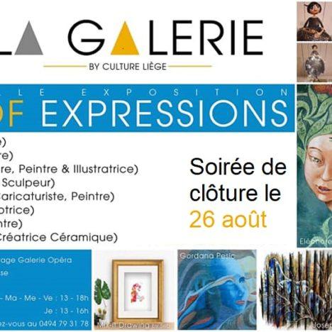 MagLiège Métropole 56 | Juillet & Août 2020