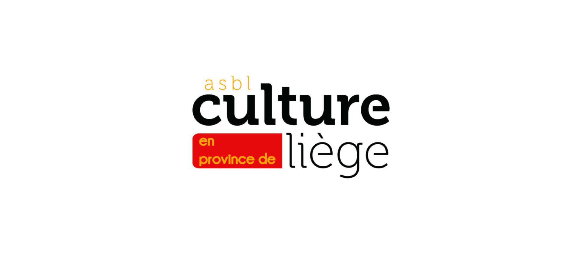 Cultivons Liège et notre joie de vivre