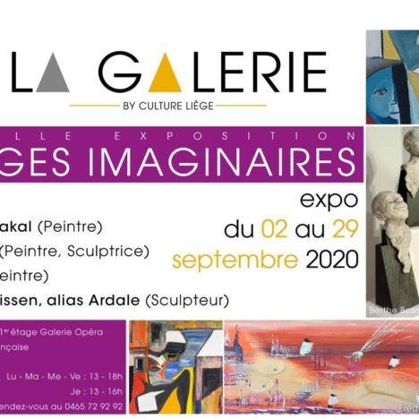 MagLiège Métropole 57 | Octobre 2020
