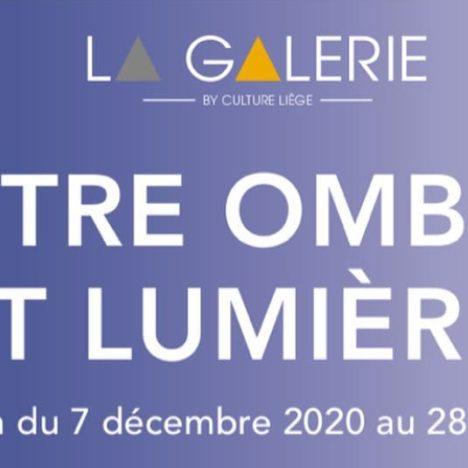 MagLiège Métropole 58| Janvier 2021| Spéciale Galerie